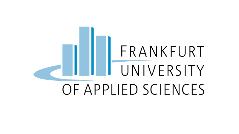 University of Applied Science FFM